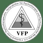 VFP e.V.