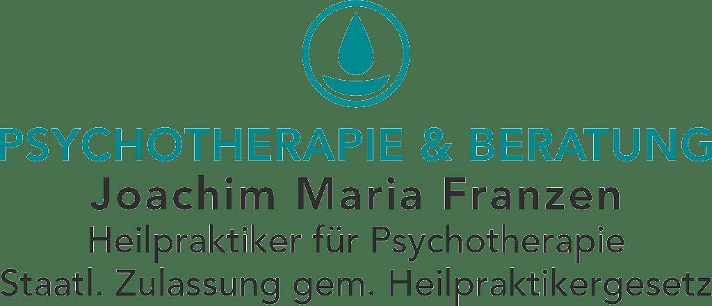 Psychotherapie Saarbrücken |Saarland