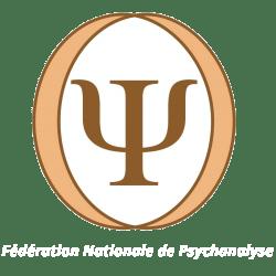 Psychothérapie 83