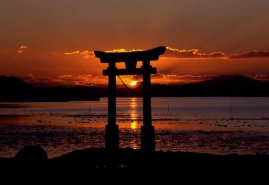 sunset-129503_1920