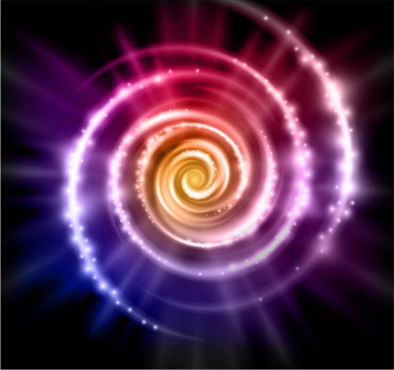 hipnoza lecznicza