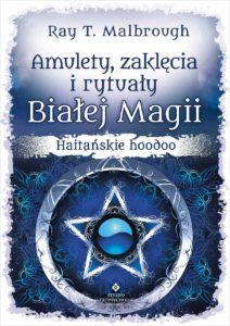 Amulety,-zaklęcia-i-rytuały-białej-magii