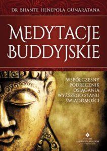 Medytacje-Buddyjskie