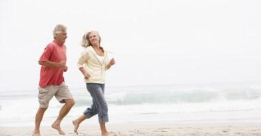kryzys wieku średniego - objawy, jak sobie z nim radzić?