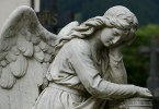 Kara za grzechy po śmierci