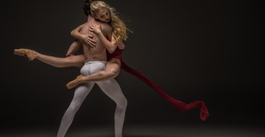 masaż erotyczny i seksualność