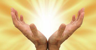 leczenie energią