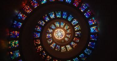 spirala miłości