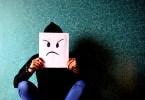 emocje - gniew