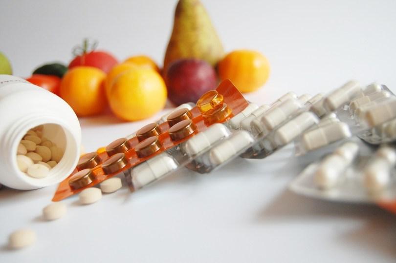 Jak działa efekt placebo?