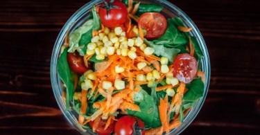 diety niskotłuszczowe