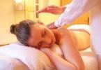 masaż wpływa na organizm