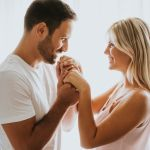 15 Signs A Man Is Falling In Love With You