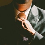 Psychological Facts About Handsome Guys