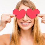 funny ways to say i love you