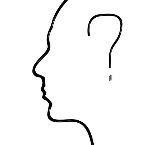как отпустить человека из мыслей советы психолога
