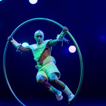 psycusix, cyrwheel, malaysia, circus, fire, lights