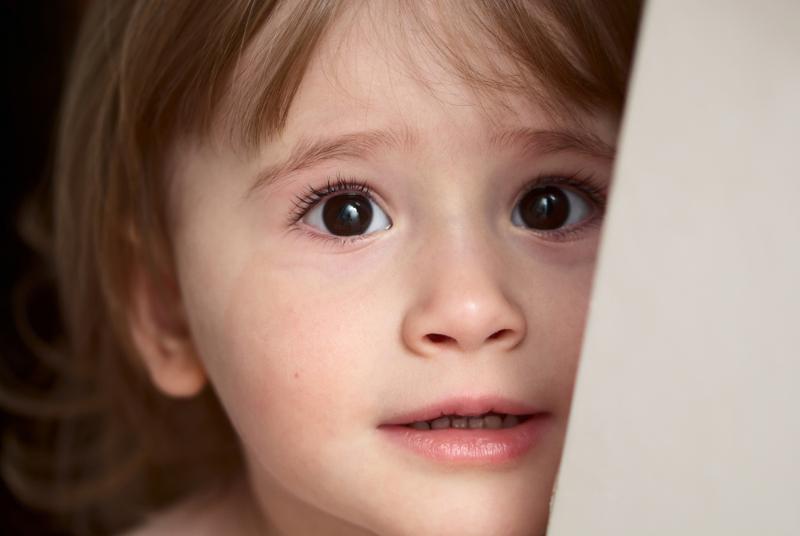 Лечение страхов и фобий