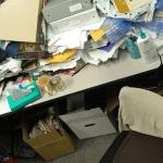 [厳選] 机が片付けられなくて勉強スペースがない! そんな人のための収納と整理アイデア ベスト7!