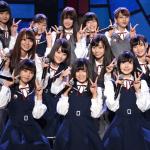 [乃木坂46]人気急上昇のメンバー! 次のセンターは3期生の彼女!?