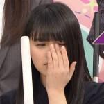 乃木坂46の3期生、大園桃子が嫌い、わざとらしいとの声多数