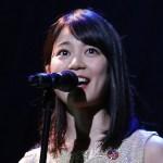 生田絵梨花のピアノは下手、レミゼラブルも歌へた!? [乃木坂46メンバー] 動画で検証「TEPPEN」で敗北したピアノの実力レベルは?