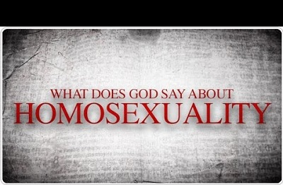 what-does-the-bible-says-about-homosexuality