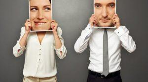 Zoznamka Tipy vzťah poradenstvo
