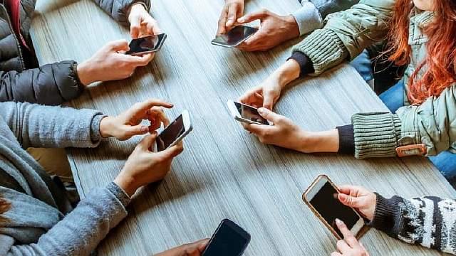 besplatno online upoznavanje u Indiji bez plaćanja