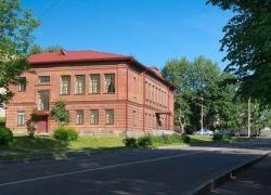 Что делать, если человек не зарегистрирован в Москве