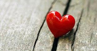 Hjerte billede