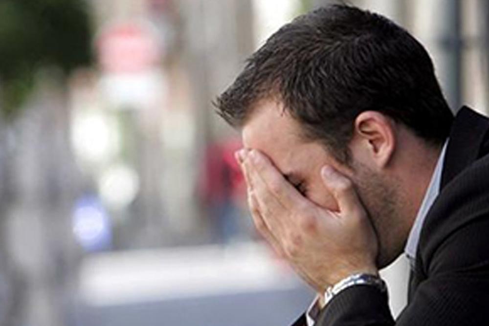 stressbehandling-aarhus-depression-psykolog-godpris-fleksible-tider
