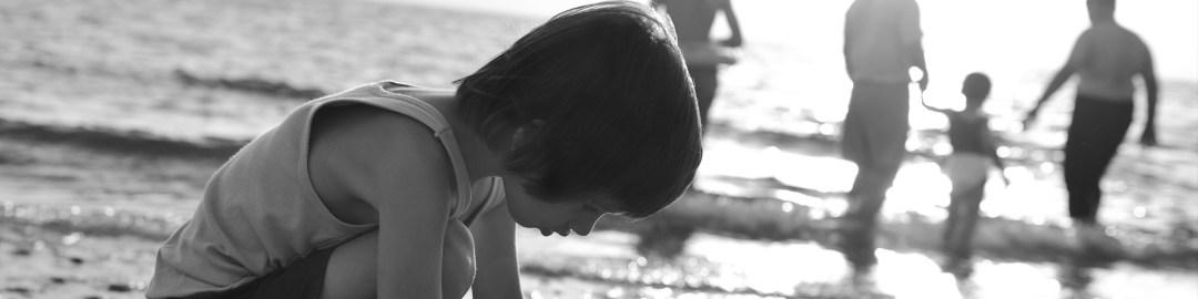 børn-og-unge-med-autisme-adhd-add-autisme-krise-århus-aarhus-online-vivi-hinrichs