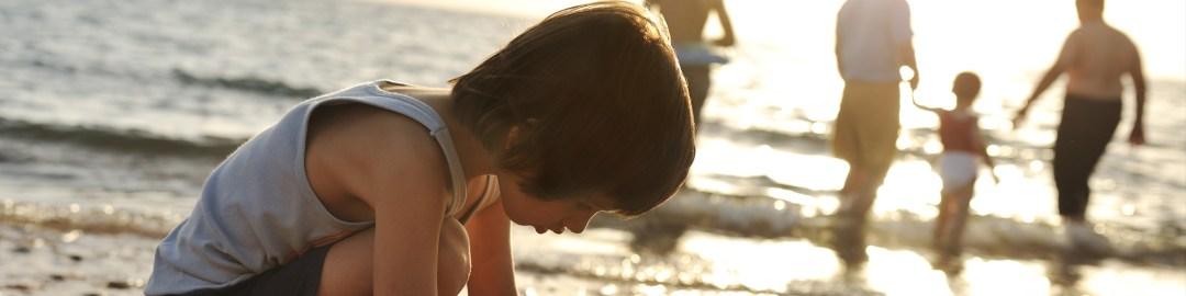boern-og-unge-med-ADHD/ADD-terapi-aarhus-familie-psykologi-psykiatri