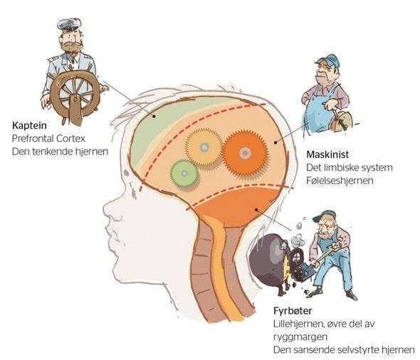 børn-og-unge-med-adhd/add-vejledning-psykoterapi-psykologi-psykiattri-aarhus
