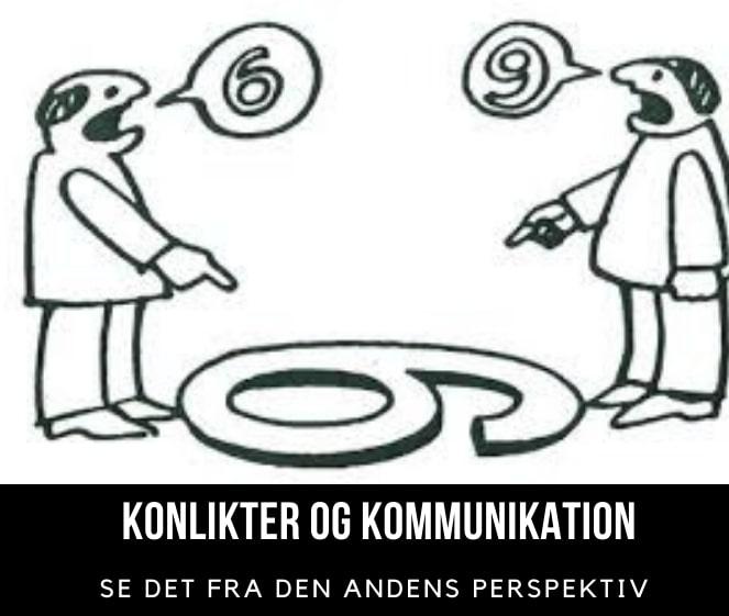 konflikter-forskellighed-perspektiv-dysfunktionel-aarhus