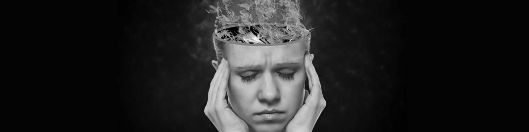 stressbehandling-full-color.jpg