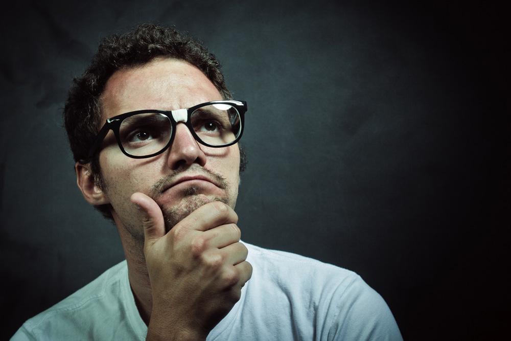 Misbrugsbehandling-aarhus-generaliseretangst-terapeut-terapi