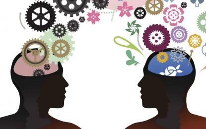 mentalisering-empati-idefra-udefra-psykologi-psykiatri