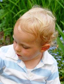 enfant, psyllium, constipation, psyllium blond, prendre le psyllium