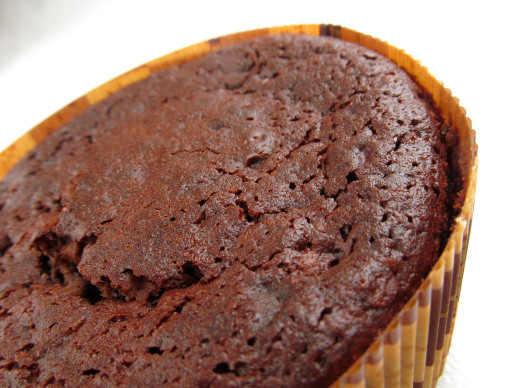 gateau_au_chocolat_psyllium, gateau au chocolat et psylium