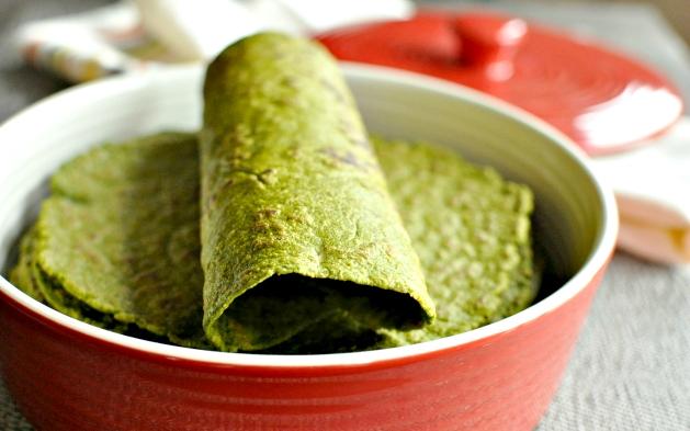 tortillas_sans_gluten_psyllium, tortillas sans gluten