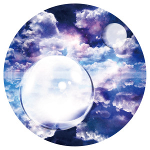 psym-004_artwork