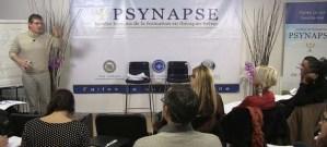 Psynapse Éducation | Vignette PNL-Hypnose