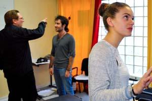 Formation PNL-Hypnose Jeunes Adultes