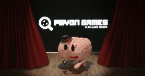 Science Pop Culture Spotlight theme image