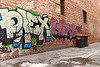 Grafiti by DaveBinM, on Flickr