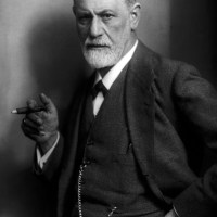 Cocaine and Morgan: the lesson of Freud (2010)
