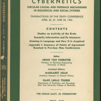 Origins of the cyber-psychedelic subculture (2021)