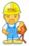 HTML é a fundação da Internet